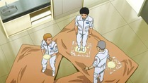 [HorribleSubs] Space Brothers - 19 [720p].mkv_snapshot_21.06_[2012.08.05_11.33.55]