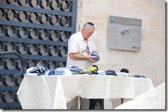 Oporrak 2011 - Israel ,-  Jerusalem, 23 de Septiembre  153