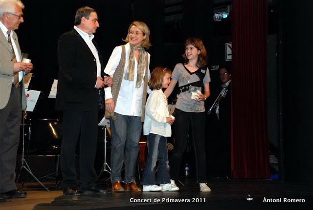 Concert Primavera 2011 002.jpg