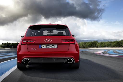2014-Audi-RS6-Avant-10.jpg