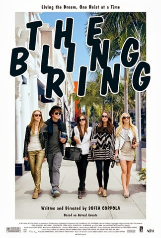 the-bling-ring-la-nuova-locandina-del-film-273770