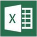 Office 2013: Microsoft Excel