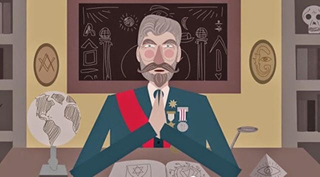 Vanity Fair Illuminati 3