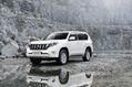 2014-Toyota-Land-Cruiser-Prado-53