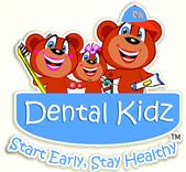 Dentalkidz