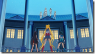 Sailor Moon Crystal - episode 04.mkv_snapshot_20.02_[2014.08.18_22.49.34]