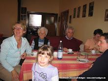 2010-05-14-Trier-18.02.07.jpg