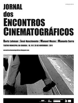 JornalEncontrosCinematográficos_2011-1