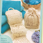 Related Pictures picasa web albums crochet baby