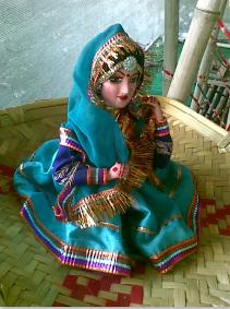 सगाई कहानी पारुल भार्गव