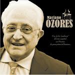 Mariano ozores.jpg