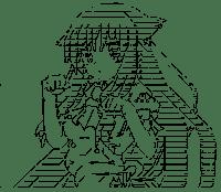Kiriya Nozomi (Mayoi Neko Overrun!)
