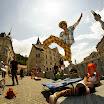mednarodni-festival-igraj-se-z-mano-ljubljana-30.5.2012_006.jpg