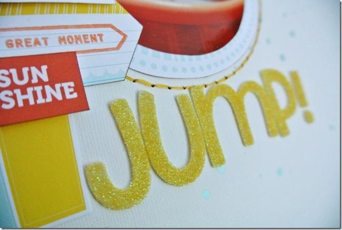 jump_2