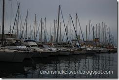 10.28 - Toulon, France  (23)