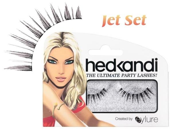 hedkandi-jet-set-lashes