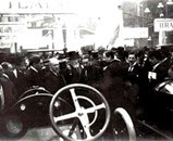 1913-2