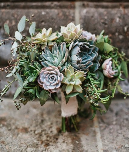 bouquet-jl-designs-and--Aaron-Young-[1]