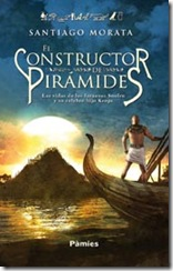 el constructor de piramides_web[1316073010]
