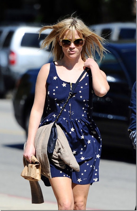 Celebrities Favourite hairstyle6