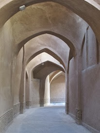 Iran (126)