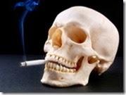 smoking-skull--iStock_00000_175x131