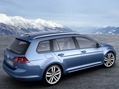 VW-Jetta-SportWagen-Golf-Variant-4