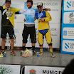 Campeonato_Gallego_2014 (264).jpg