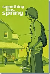 131201_Something Like Spring_Cover.cdr