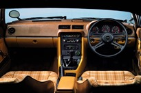 Mazda-Rotary-5