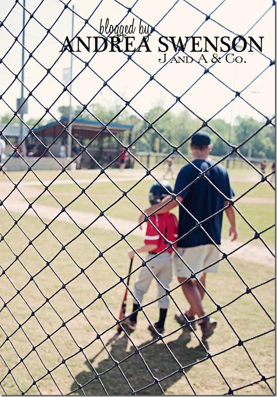 Jex Baseball-0049-2