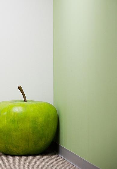 Apple_10.19.11-2-Edit