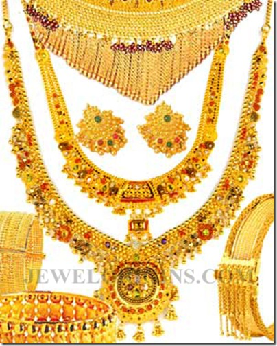 bridal-gold-jewellery-set-2010 (5) copy