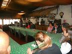 Municipio de Chia  desayuno de lideres  (4).JPG
