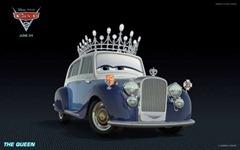 CARS-2_queen_1920x1200