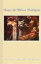 TEATRO DE NELSON RODRIGUES . ebooklivro.blogspot.com  -