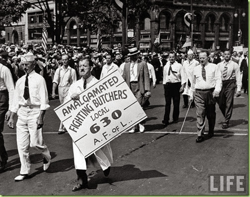 labor-day-celebration-1938-detroit-afl-union