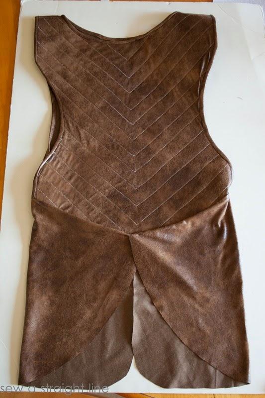 headless horseman costume sew a straight line-13