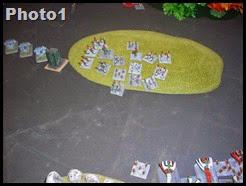 fidaYS GAME 042