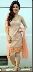 isha_talwar_stylish_pics