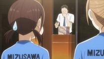 Chihayafuru 2 - 23 - Large 28