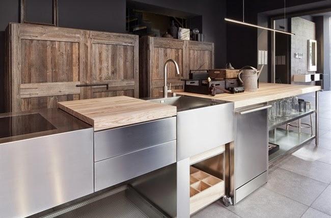 cucina_boffi_legno_acciaio