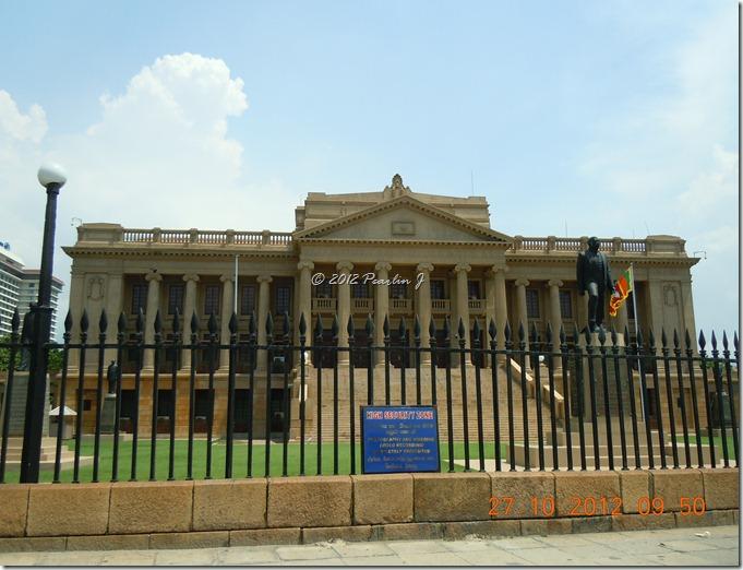 Marriage and srilanka 500