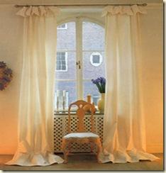 cortinas (1)