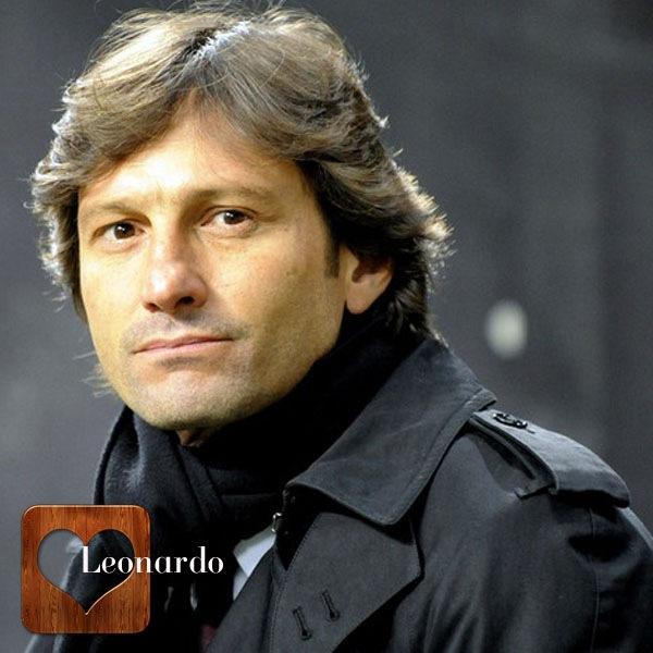 Leonardo-Jogador-de-Futebol