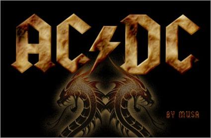 ACD MUSA3 - copia