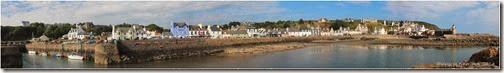 7 Portpatrick-panorama