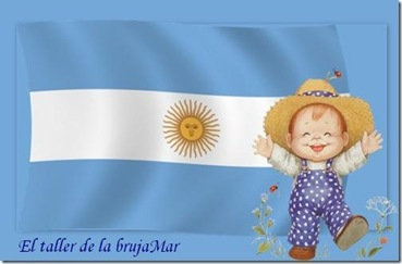banderaArgentina-deBrujaMar-0611
