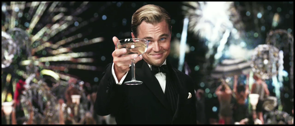 Gatsby