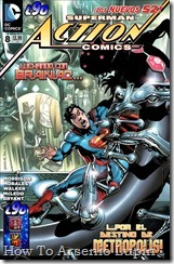 P00018 - Action Comics #8 - Superm